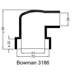 bowman-gummihylsa-3186.jpg