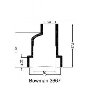bowman-gummihylsa-3667.jpg