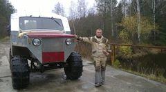 Сергей84